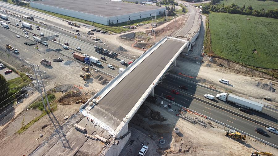 pont Creditview
