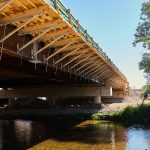 Credit River Bridge