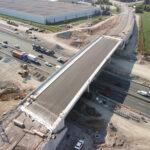 Creditview Road Bridge